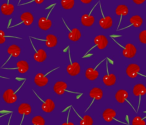 Cherries-on-purple_shop_preview