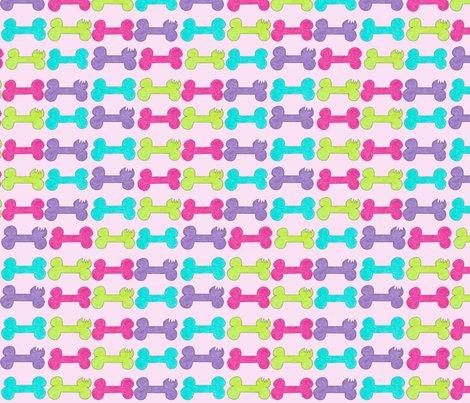 Rlite-snack-all-bones-pink_shop_preview