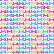 Rlite-snack-all-bones-pink_shop_thumb