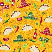 Rrday-of-the-taco-6_shop_thumb