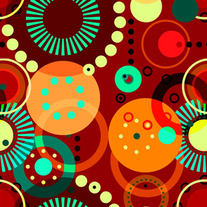 Circulars 2