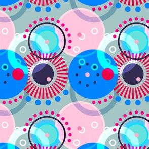 Circulars 3
