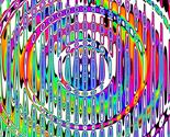 Rrspoon18v1_thumb