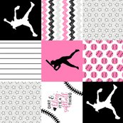 Rsoftball-pink_shop_thumb