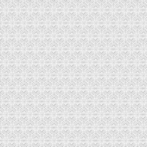 square fabric tile-black-ch
