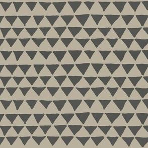 dreiecke-blass