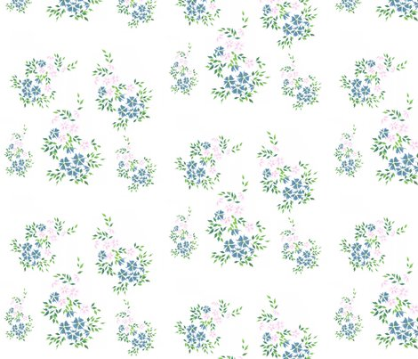 Flower_-_blue_and_pink_shop_preview