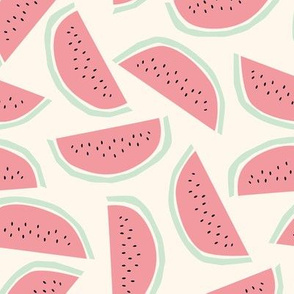 Pattern_Watermelon_SF