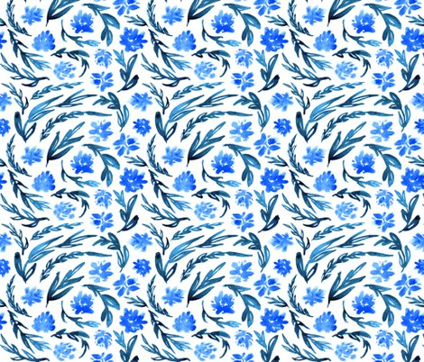 Rfield_flowers_in_blue_7_inches_shop_preview