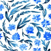 Rfield_flowers_in_blue_7_inches_shop_thumb