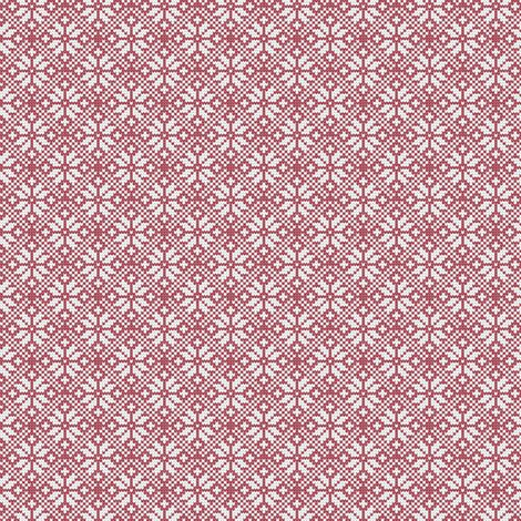 Rred-snowflake-linen-reversed-01_shop_preview