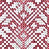 Rred-snowflake-linen-reversed-01_shop_thumb