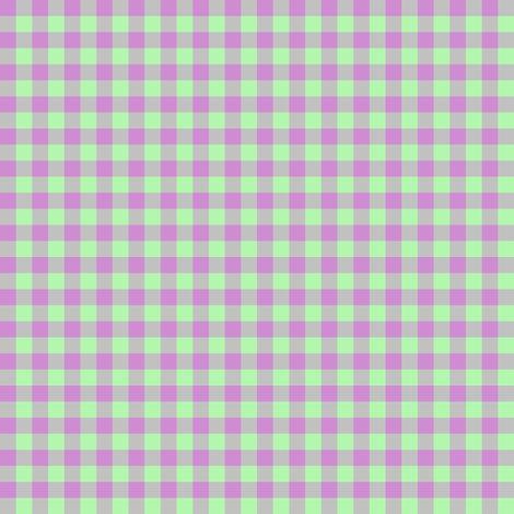 Rjp25-lilac-and-limey-mint-buffalo-plaid_shop_preview