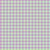 Rjp25-lilac-and-limey-mint-buffalo-plaid_shop_thumb