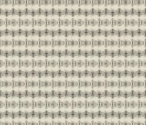 Dream catch far fabric by ejmart on Spoonflower - custom fabric