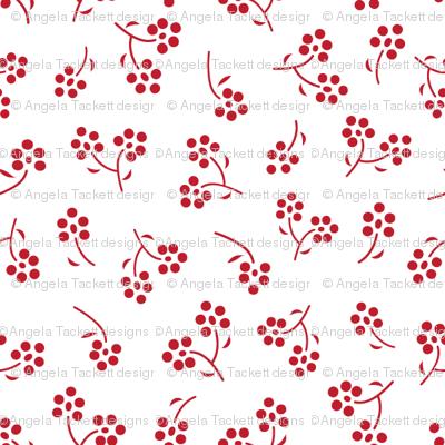 Berries (Meridian)