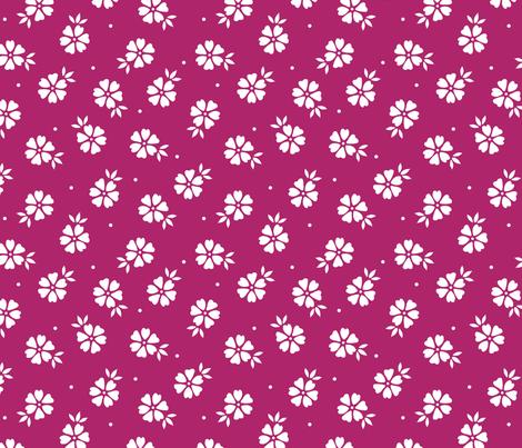 Pick Me (Meridian) fabric by angelatackett on Spoonflower - custom fabric