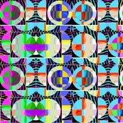 Rcircles-in-circles_shop_thumb