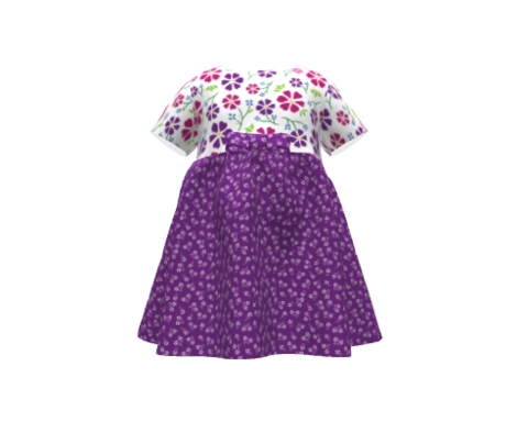 Berriesviolet_comment_926416_preview