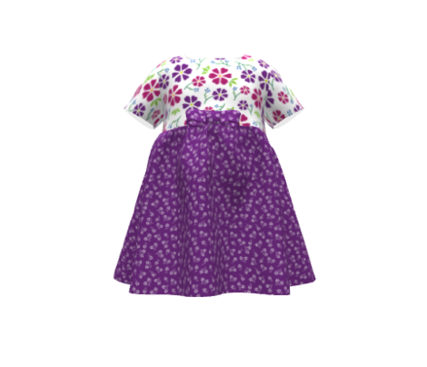 Berriesviolet_comment_926420_preview