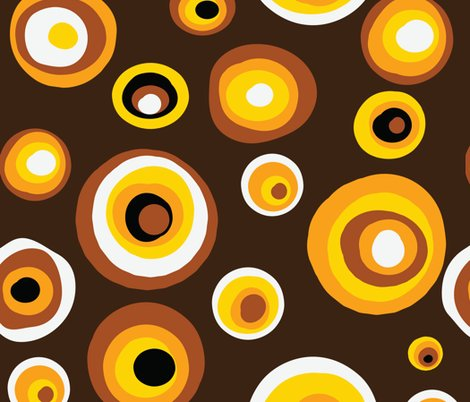 Rgolden_brown_circles-01_shop_preview