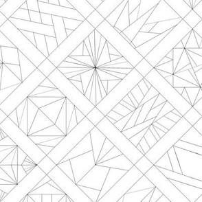 Adventurously Epic Sampler On-point Larger  Outline