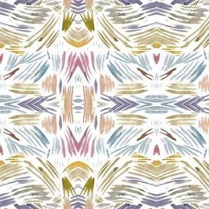 cestlaviv_shell_stripes