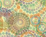 Rrmorphing-dots_thumb