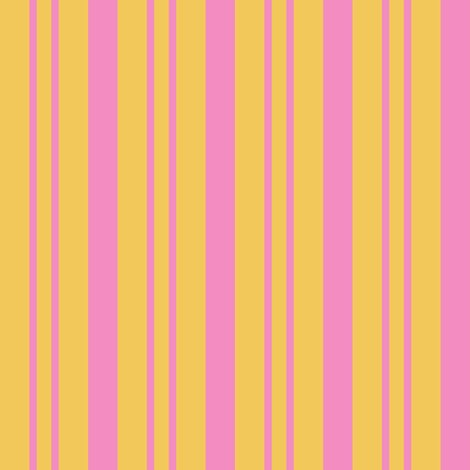 Rjp26-step-back-yellow-and-savvy-pink-rhythmic-stripes_shop_preview