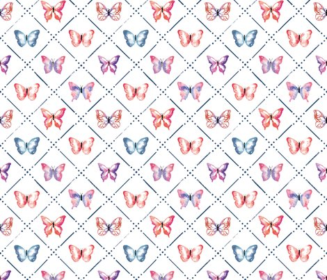 Butteflies-red-navy-purple-revised_shop_preview