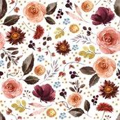 R3-boone-fall-florals_shop_thumb