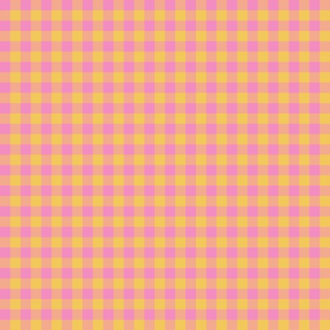 Rjp26-yellow-and-pink-buffalo-plaid_shop_preview