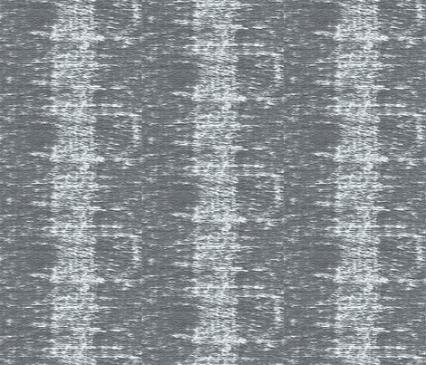 Quaking Stripes fabric by anniedeb on Spoonflower - custom fabric