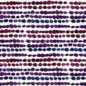 cestlaviv_bizer_beads_purpleredr_27x9