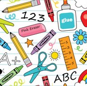 Rrschool-on-white_shop_thumb