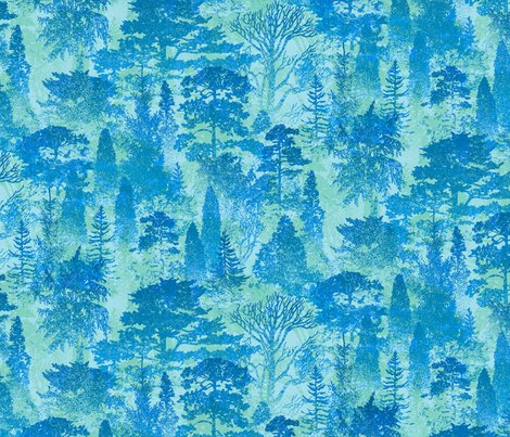 Forest-trees_v4_24x24_150dpi_shop_preview