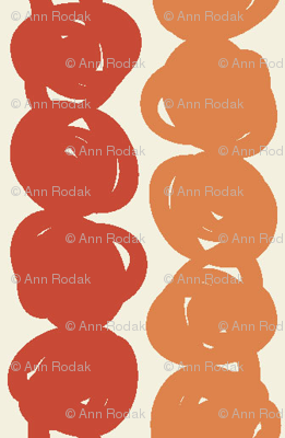 Multi Scoop Apricot