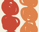 Rrmulti-scoop-apricot_thumb