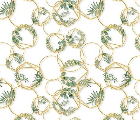 Rgolden_chain_botanicals_shop_preview