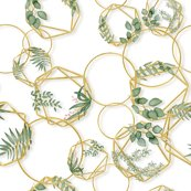 Rgolden_chain_botanicals_shop_thumb