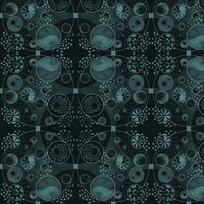 Rrcircle-comp-dark-green_shop_thumb