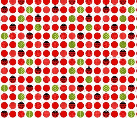 Rladybug-dots-leaves-darker_shop_preview