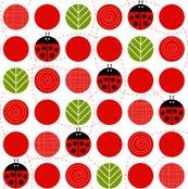 Rladybug-dots-leaves-darker_shop_thumb