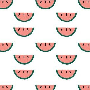 Watermelon Happiness