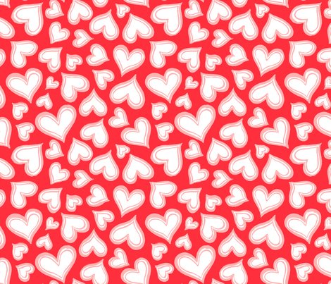 Valentines-love-hearts-red-pink_shop_preview