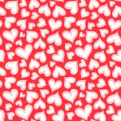 Valentines-love-hearts-red-pink_shop_thumb