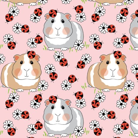 Rguinea-pigs-and-ladybugs_shop_preview