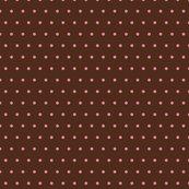 Rbrown-pink-polka-dot_shop_thumb