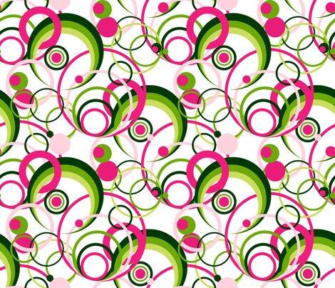 Rcirclestances_artwork_white_shop_preview