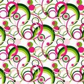 Rcirclestances_artwork_white_shop_thumb